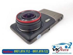 báo giá camera hành trình wintosee v2