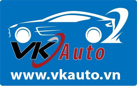 vkauto - phụ kiện ô tô