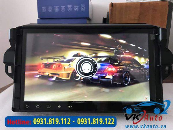 màn hình dvd android xe fortuner